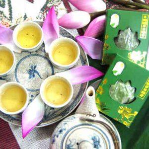 Trà Shan Tuyết cổ thụ là gì? Giá bao nhiêu, công dụng, cách pha